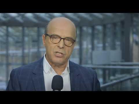 """Wizerunek Polski a rzeczywistość – zwiastun """"Warto Rozmawiać"""", 16.11.2017"""