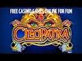 Play Free Slot Machine Online Casino Games Slot, Video ...