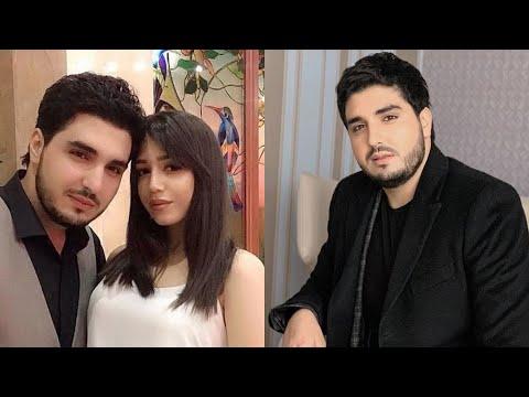 Դիանա Մխիթարյանն ու Կարեն Ասլանյանը սիրավե՞պ ունեն