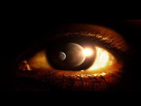 Space Motion - Bombaya (Original Mix)
