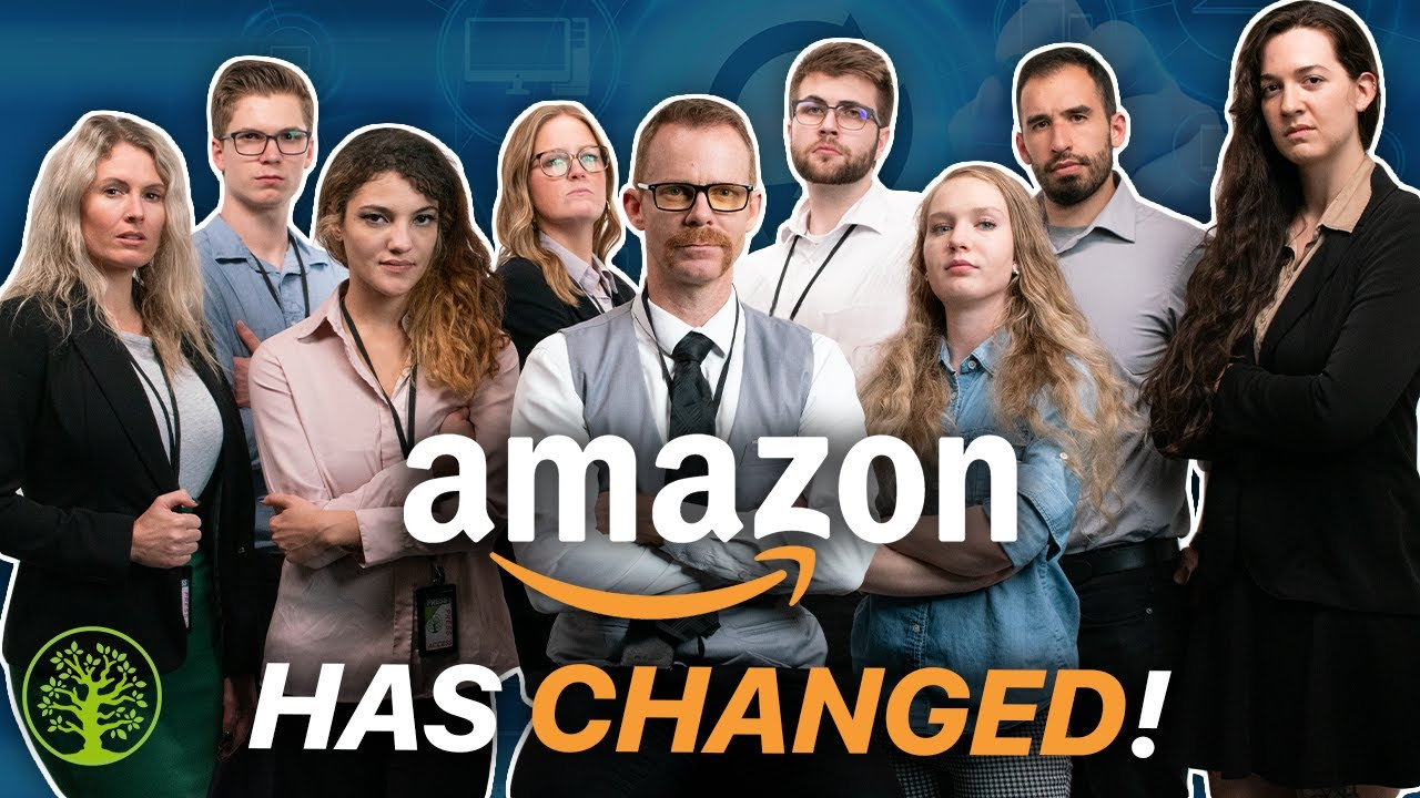 Amazon FBA 2021 | 24 Critical Things to Know