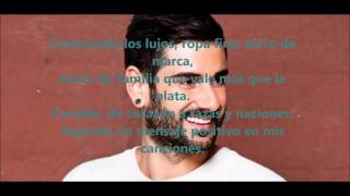 Melendi : Mi Mayor Fortuna #YouTubeMusica #MusicaYouTube #VideosMusicales https://www.yousica.com/melendi-mi-mayor-fortuna/ | Videos YouTube Música  https://www.yousica.com
