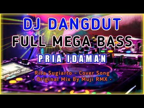 Download Lagu Rita Sugiarto Pria Idaman Mp3