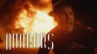 Download Video Mirrors - Damien (Official Music Video) MP3 3GP MP4