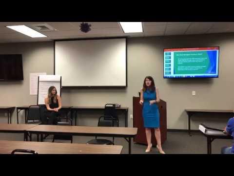 VanDyk Mortgage | Miller Team Mortgage Insurance