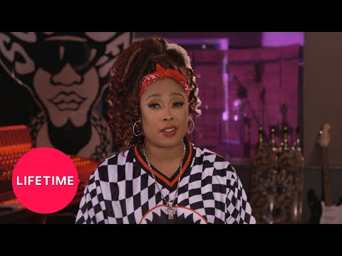Da Brat Game: Season 4, Episode 10 Recap | The Rap Game | Lifetime