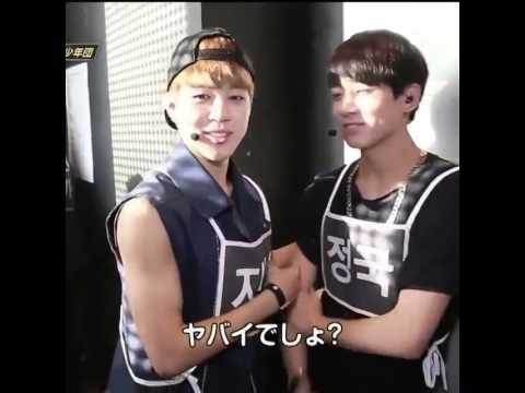 jungkooks arms   youtube
