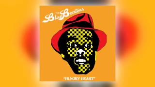 02 The Bluebeaters - Hungry Heart (Instrumental) [Record Kicks]