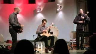 Sefardische Musik - Spielleute Wildwuchs