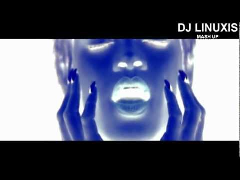 Avicii & Rihanna - You Da Level (Dj Linuxis Mash Up) Pitched! + Download