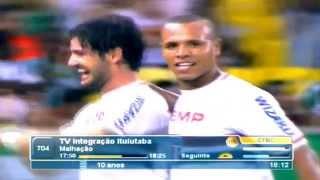 A Globo Para Todo Brasil Transmite A Partida Entre Bahia x São Paulo Jogo Ao Vivo! Ás 21:30