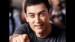 Mutlaka İzlenilmesi Gereken 6 Aamir Khan Filmi