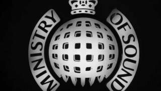 Ministry Of Sound, Grum - Heartbeats [Extended]