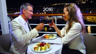 2016 Azamara Club Cruises Voyages thumbnail