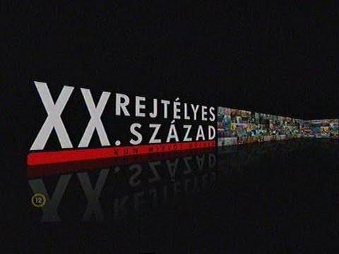 rxx ernst kostring