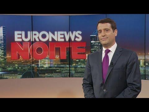 euronews-noite- -as-notícias-do-mundo-de-19-de-julho-de-2019
