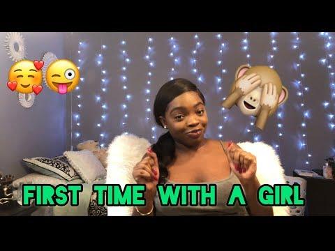 STORYTIME: FIRST TIME WITH A GIRL!!из YouTube · Длительность: 9 мин2 с