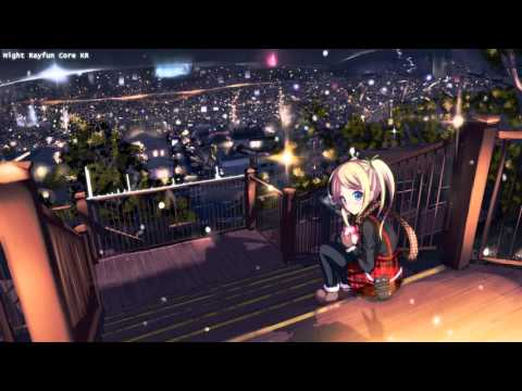 [Nightcore] One