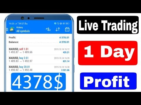 meta-trader-4-live-trading-4378$-profit-one-day-explain-stratagy-in-hindi,urdu