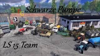 Link: https://www.modhoster.de/mods/thuringer-oberland-1988  https://www.facebook.com/LPG-Schwarze-Pumpe-1379282512365497/?hc_ref=NEWSFEED