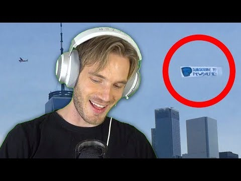 pewdiepie-airplane-flew-over-ny-lwiay---#0076