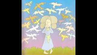1-El Cuento de la lechera (Cuentos infantiles)