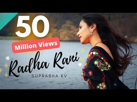 Video - https://youtu.be/w8Zcr9IhFO0                  श्री राधा रानी