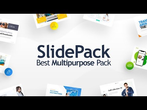 slidepack---best-multipurpose-powerpoint-template-2019-(8-in-1)