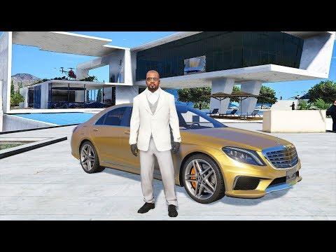 Agent De Film Téléchargement Gratuit 007 Casino Royale