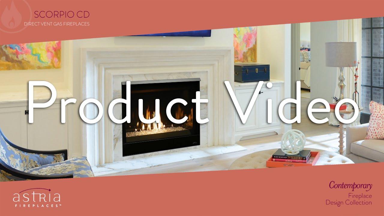 Scorpio cd product video youtube scorpio cd product video teraionfo