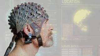 Cómo está actualmente el tema de la interfaz cerebro-ordenador (sorprendente)