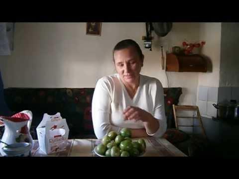 Как замариновать помидоры на зиму 6 рецептов вкусных