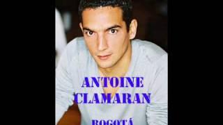 Play Bogota