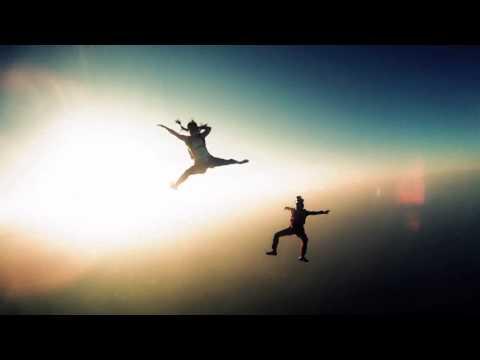 Yuna  Lullabies Adventure Club Remix  clip