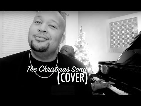 Ep23 The Christmas Song (Cover)