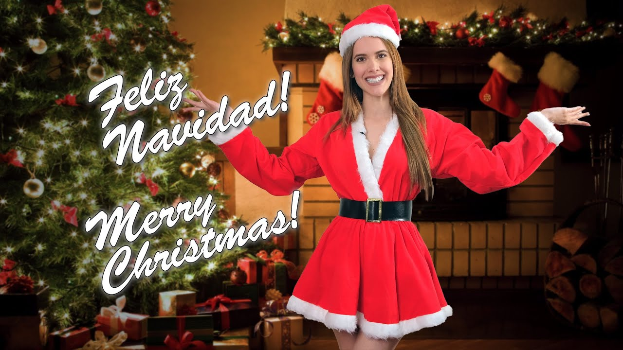 Holiday Try On Haul - #MerryChristmass