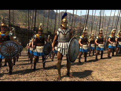 ВНЕЗАПНЫЙ СТРИМ ЗА СИРАКУЗЫ В РАССВЕТЕ РЕСПУБЛИК + Радиус Мод - ТОП DLC в Total War: Rome 2