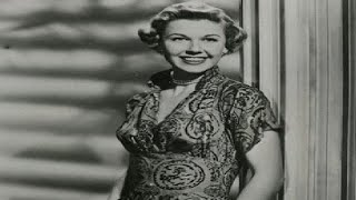 Video Doris Day - You Are My Sunshine download MP3, 3GP, MP4, WEBM, AVI, FLV November 2018