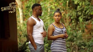 WHEN A MAN LOVES A WOMAN HE DOES WONDERS TO MAKE HER HIS BRIDE (FULL MOVIE) | 2021 MOVIE 1080p
