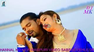 Dj Kavi Kishan Song Tor Mor Pyar Ke Jalena Re