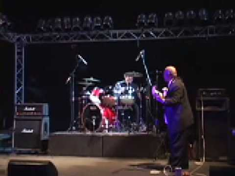 """I Wish""- Neil Zaza/Bobby Rock/Bill Dickens- RBC 1..."