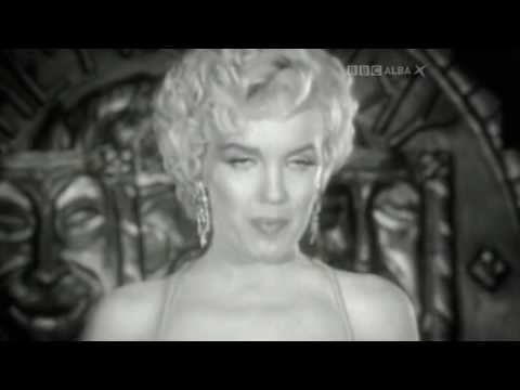 Marilyn Monroe Full BBC Documentary 2016