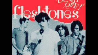 Fleshtones - The Way I Feel
