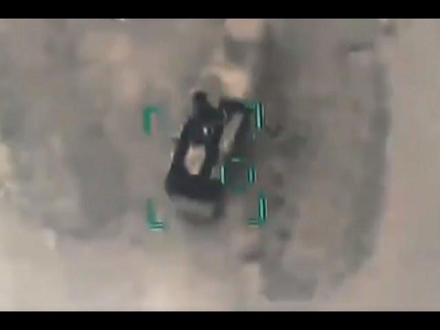 Sirijska armija: Ruski protuzračni sistemi ne mogu nas zaštititi od Izraela