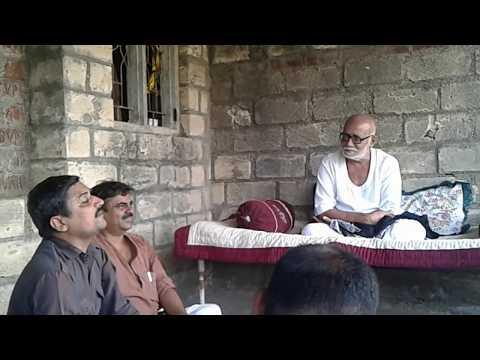 Jiludan gadhvi to home morari bapu and mayabhai ahir, jiludan gadhvi-07045477701