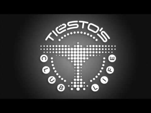 Tiesto club life - podcast 352 - best of 2013
