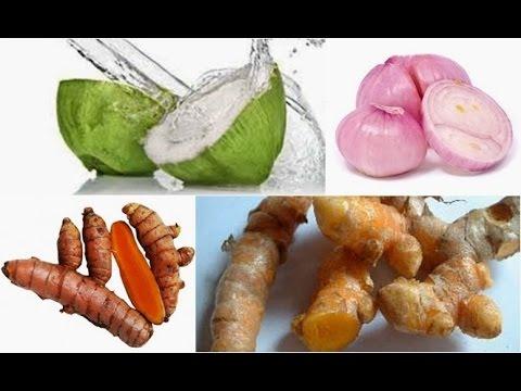 inilah-beberapa-cara-mengobati-panas-dalam-alami-dengan-obat-herbal