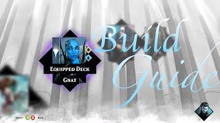 Magic 2015 - Blue White Combo Control ( Gnat Deck Tek and Build Guide )