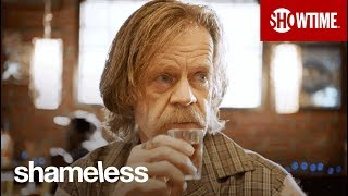 Download Video Next on Episode 11   Shameless   Season 8 MP3 3GP MP4