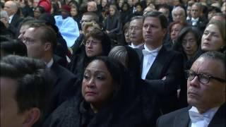 Giáo Hội Năm Châu 10-16/01/2017: Công lý mù lòa tại Ấn Độ